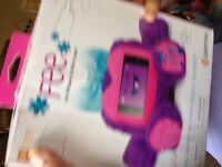 Brand new griffen pink woogi for iPhone or iPod touch