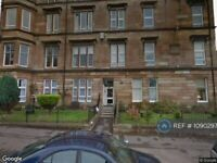5 bedroom flat in Whitehill Street, Glasgow, G31 (5 bed) (#1090297)