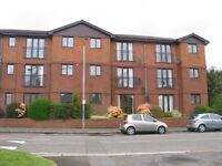 Stranmillis 2 Bedroom Apartment for Rent (Lockside Court)