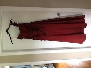 Impression Bridal dress - brand new condition