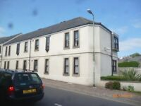 One bed flat available in Modbury to rent with DCH.