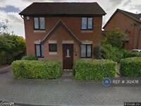 3 bedroom house in Braford Gardens, Milton Keynes, MK5 (3 bed)