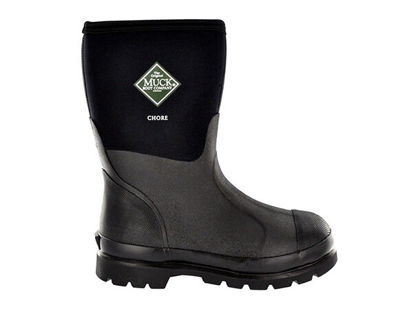 Men's Muck Boots Buying Guide | eBay