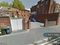 2 bedroom flat in Bennetthorpe, Doncaster , DN4 (2 bed)
