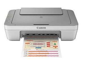 How Do Inkjet Printers Work?