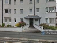 2 bedroom flat in Elliot St, Plymouth, PL1 (2 bed)