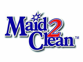 Cleaners needed in East Devon £9.00 ( minimum) per hour HONITON