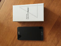 Samsung Galaxy Note 4 ***unlocked*** As New Condition