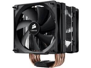 FSBNIB Corsair Cooling Air Series A70 HP DUAL-FAN CPU Cooler