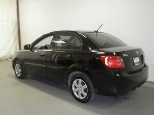 2011 Kia Rio /Heated seats *call for payments*