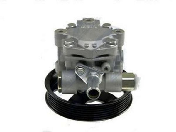 POWER STEERING PUMP FOR DODGE CALIBER 2006 JEEP PATRIOT/COMPASS 2007