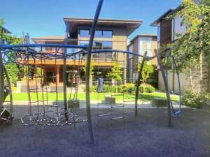 4 beds ROCKWOODS RESIDENTIAL COMPLEX  for sale
