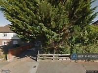 1 bedroom in Chatham, Chatham, Kent, ME5