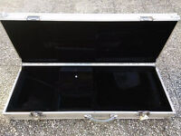 ROCKCASE BY WARWICK FOR STRATOCASTER PRS TELECASTER