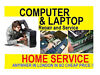 Laptop screen Replacement,Laptop Repair service any where in London within 2 hours East London