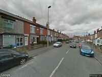 2 Bed Terraced House, Thimblemill Road, B67