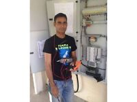 ARE YOU LOOKING FOR A QUALIFIED AND RELIABLE ELECTRITION.