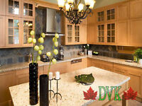 Summer Sale Up to 60% off at DVK - Chaming Maple 10'x10'(10pcs)