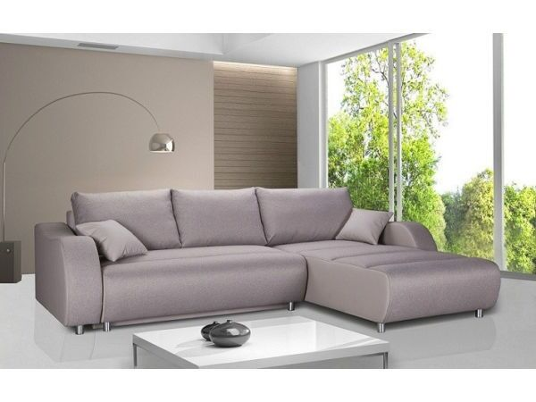 Sale Corner Sofa Bed Storage Different Fabrics Big