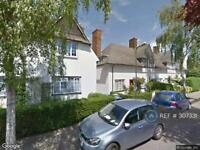 2 bedroom flat in Roe Lane, London, NW9 (2 bed)