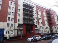 104 MARGARITA PLAZA, BELFAST CITY CENTRE, 2 bedrooms - £695 per month