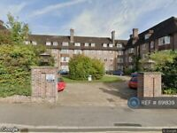 2 bedroom flat in Chaucer Court, Guildford, GU2 (2 bed) (#891839)