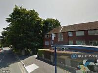 2 bedroom flat in Ecclesal, Sheffield, S7 (2 bed)