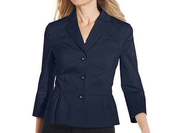 Women's Suits & Blazers   eBay