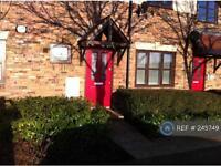 2 bedroom flat in Shenley Lodge, Milton Keynes, MK5 (2 bed)