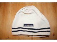 Brand new with tags Henri Lloyd hat
