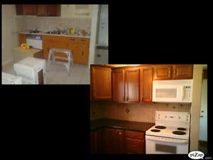 Complete bath and kitchen renos London Ontario image 5
