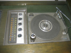 HiFi Stereo & Record Turntable Windsor Region Ontario image 2