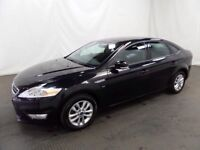 PCO Cars Rent or Hire Ford Mondeo 2011 Uber/Cab Ready @ £100pw Wow