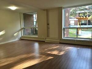 CONDO-STYLE APARTMENT- FALL IN LOVE WITH YOUR NEW HOME!