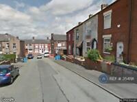 2 bedroom house in Top Street, Oldham, OL4 (2 bed)