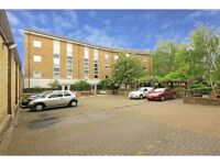 Parking (Gated with CCTV and 24 hour access) close to Notting Hill and Maida Vale - W9