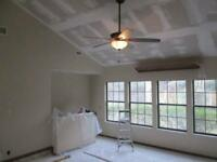 PROFESSIONAL DRYWALL AND PAINTING SERVICES