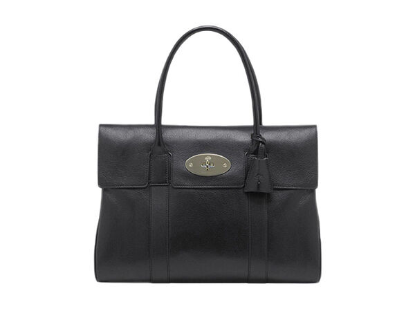 How to Choose a Mulberry Bag