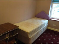 GREAT ROOM TO LET IN WALTHAMSTOW INCLUDING ALL BILLS AND WIFI