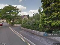 5 bedroom house in St Anns Way, Bath, BA2 (5 bed)