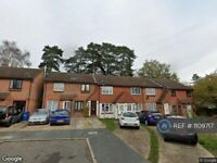 2 bedroom house in Townsend Close, Bracknell, RG12 (2 bed) (#1109717)