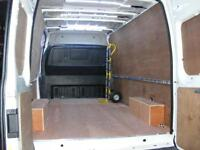 NOTTINGHAM MAN AND VAN INSTANT QUOTES -REMOVAL SERVICES. IKEA,FURNITURE,BED,SOFA,REMOVALS.
