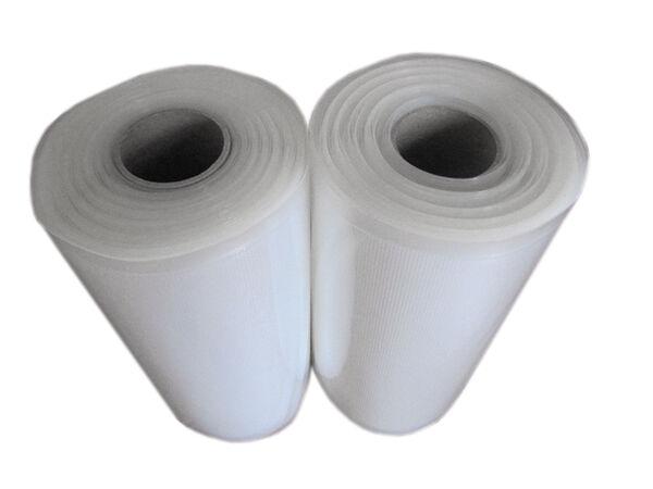 DIY Vacuum Bag Sealer | eBay