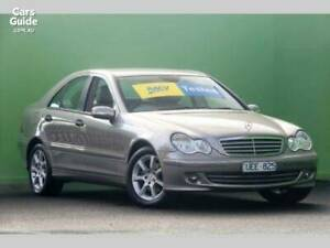 race chip mercedes | New and Used Cars, Vans & Utes for Sale
