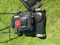 lawmower for sale