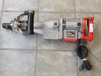 Kango 950 Concrete Jack Hammer