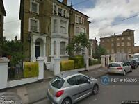 2 bedroom flat in St Philips Road, Surbiton, KT6 (2 bed)
