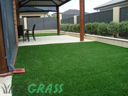 MATS MARINE CARPET CAR SYNTHETIC GRASS HALL RUNNER YOGA UTE VAN Castle Hill The Hills District Preview