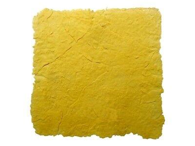 Outback Stone 4 Pc. Seamless Skin Concrete Stamp Set
