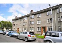 Two Bedroom flat to let in Dumbarton *Deposit Now Taken*